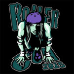 RollerCon_2015