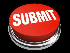Submit-Button-300x225