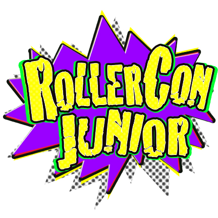 RollerCon Junior RGB copy sm wht bg