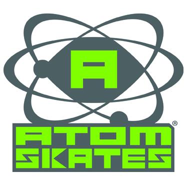 atom_skates_color_print