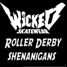 wicked-shenanigans