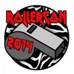 RC14 FINAL REF Patch 72dp 5x5