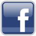facebook.com/rollerconjr