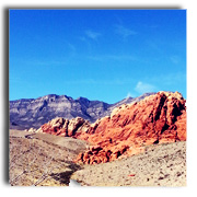 RED ROCK thumb copy