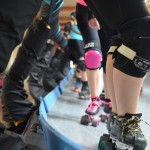 Photo: San Diego Derby Dolls