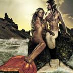 Mermaids_by_Thor_lgElias_thumb