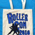 rc-tote