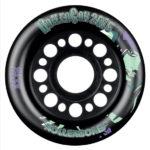 rollerbones-rc15-dod-wheels