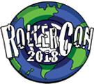 RC mini 2018 graphic
