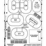 LVCC N3 Big Map