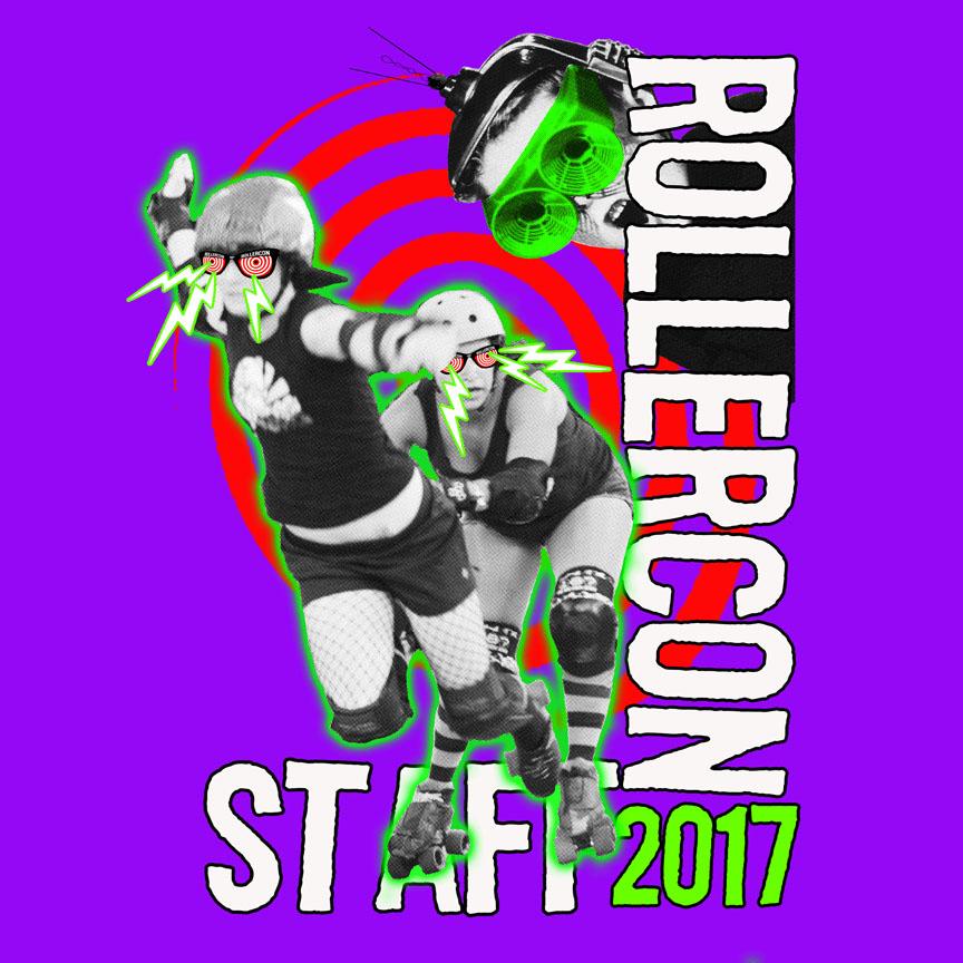 RC17 2Staff (web)