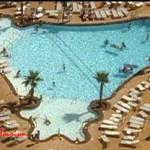 Westgate Vagina Pool