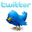 twitter-logo-reversed