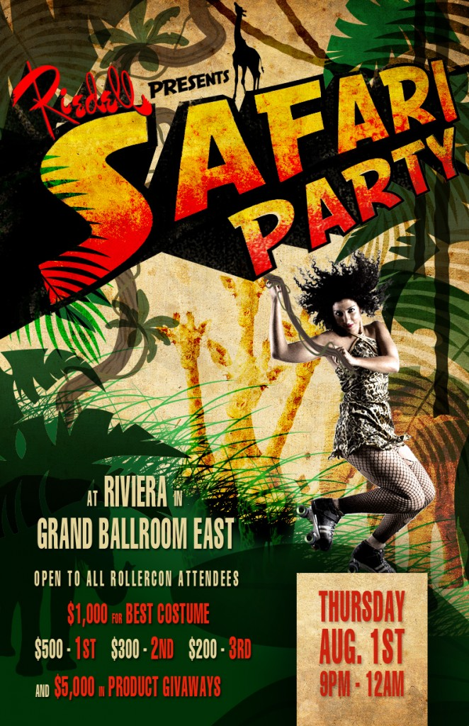 Safari_Party_11x17_final