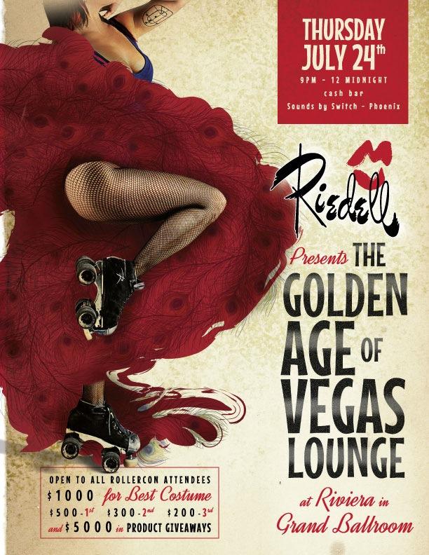 Vegas_Party_8.5x11