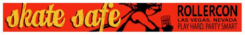 skatesafe-no year web top banner