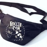 rc12 fanny pack