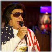 ellis-island-karaoke-singer thumb copy
